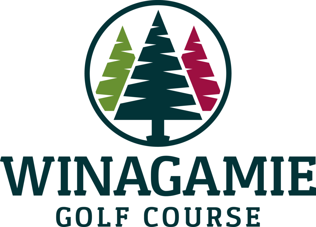 Winagamie Golf Course